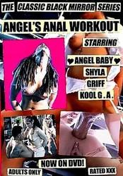 moipz3lhs9jg Angels Anal Workout