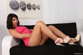 Sophia Vittoni - Thick Thighs for the Guys 08-15