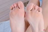Zoe Clark - Footfetish - Set #361913 08-18-76qx8u021e.jpg
