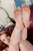 Athena Rayne - Footfetish - Set #362241 08-18-66qx87dfbw.jpg