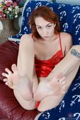 Emily Blacc - Footfetish - Set #362048 08-18-c6qx8oahl7.jpg