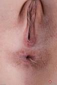 Zoe Clark - Footfetish - Set #361913 08-18-76qx8t46nl.jpg