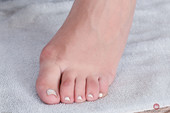 Zoe Clark - Footfetish - Set #361913 08-18-e6qx8slymm.jpg