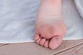 Zoe Clark - Footfetish - Set #361913 08-18-a6qx8sub7r.jpg