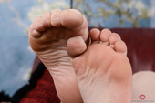 Athena Rayne - Footfetish - Set #362241 08-18-f6qx85jj00.jpg