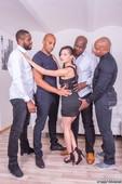 Nicole Love enjoys interracial gangbang 08-24-k6rb5xn1q6.jpg