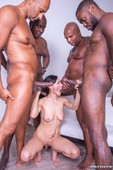 Nicole Love enjoys interracial gangbang 08-24-j6rb5xpdns.jpg