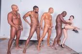 Nicole Love enjoys interracial gangbang 08-24-n6rb6anz16.jpg