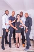 Nicole Love enjoys interracial gangbang 08-24-s6rb5xkq4g.jpg
