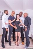Nicole Love enjoys interracial gangbang 08-24-p6rb5xlhpo.jpg