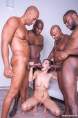 Nicole Love enjoys interracial gangbang 08-24-u6rb5xogbf.jpg