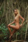 Amber A. - Jungle 08-26