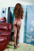 Ivy Sherwood - Black Women #362440 08-27-e6rcw9nwi4.jpg