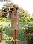 Kelly - Fur Coat