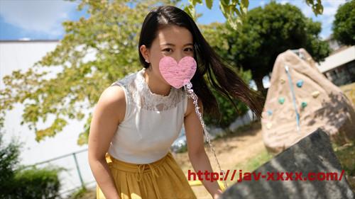 【オボワz☆ 投稿作品 素人ハメ撮り】★みのり21歳♪ほぼ処女清楚系JD3♥【個人撮影】