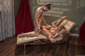Nicole Aniston - Abstract Sexpressionism 09-02