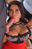 Sheila-Ortega-%26-Kesha-Ortega-%26-Ricky-Mancini-80326-09-02-m6rf7o0soj.jpg