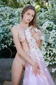 Elle Tan – Fantasy Bride 09-03