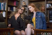 Britney Amber, Maya Kendrick - The Sessions Part 5 09-05-46rgxkrvf1.jpg