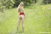 Alecia-Fox-Skinny-Blonde-Teen-Finger-Fucks-Herself-09-06-06rhkenuif.jpg