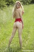 Alecia-Fox-Skinny-Blonde-Teen-Finger-Fucks-Herself-09-06-46rh6j2qqu.jpg