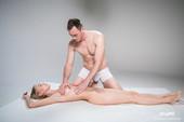 Jane F. - Orgasmic Massage 09-06