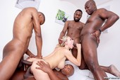 Nathaly Cherie loves interracial gangbangs 09-06-76rh7gn43e.jpg