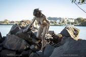 Ember - Nude Afternoon 09-08-66ri5j4qf5.jpg