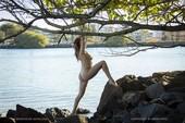 Ember - Nude Afternoon 09-08-h6ri5j0icv.jpg