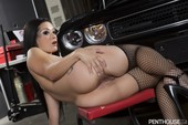 Katrina Jade - Tenacious Technician 09-08