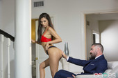 Gianna Dior - Branching Out 09-09