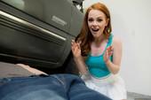 Ella-Hughes-Car-Tips-%28And-Tricks%29-09-09-u6r0c6oc2l.jpg