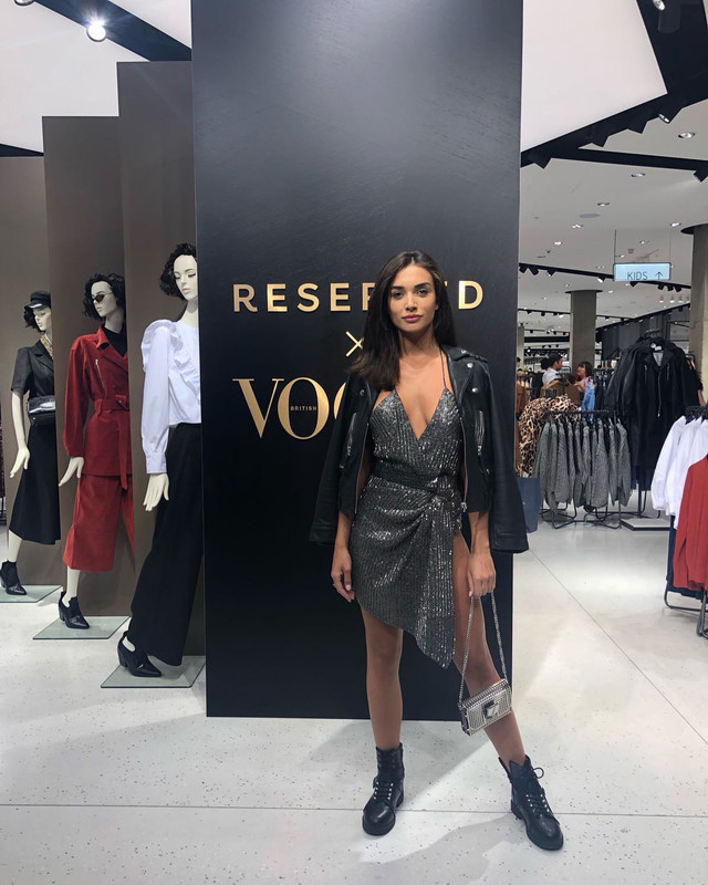 Amy Jackson from Instagram (July-September 2018).  x6r03d36b1.jpg