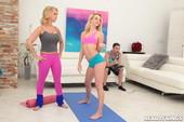 Riley Star, Tabatha Jordan - Stretching With Stepmom 09-11-g6r0oak6wl.jpg