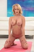 Riley Star, Tabatha Jordan - Stretching With Stepmom 09-11-r6r0nxq75i.jpg