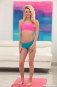 Riley Star, Tabatha Jordan - Stretching With Stepmom 09-11-i6r0nxsd1w.jpg