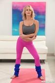 Riley Star, Tabatha Jordan - Stretching With Stepmom 09-11-m6r0nx5656.jpg
