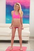 Riley Star, Tabatha Jordan - Stretching With Stepmom 09-11-x6r0oaaumn.jpg