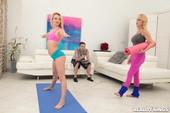 Riley Star, Tabatha Jordan - Stretching With Stepmom 09-11-m6r0oa8kik.jpg