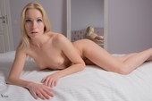 Claudia Y - Gentle Touch - Pt. 2 09-12