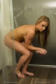 Erin - Shower 09-14