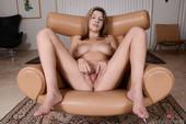 Sarah Bella - Lingerie - Set #363020 09-14