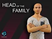 Head of the Family [v1.0] [Outside Polarity]