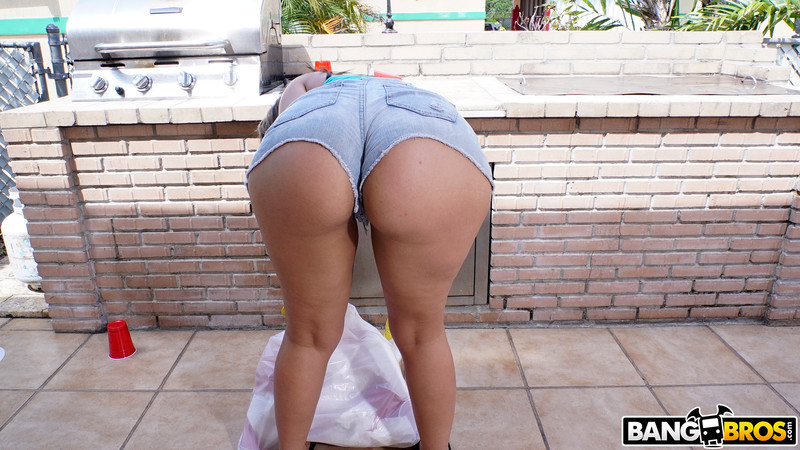 Valentina Jewels : Big Latina Ass Bouncing All Over My Dick ## BANG BROS f6r3bjkvqd.jpg