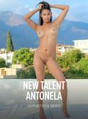 Antonela Perez - New Talent Antonela 09-19-w6r4u2xxdb.jpg