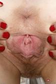Cora Moth - Nudism - Set #363165 09-19-26r4twk3sl.jpg