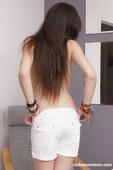 Kamilla C - Skinny Flat Chested Teen Fucks Herself 09-22-w6r5xxkrtc.jpg