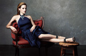 Emma Watson Hot nude pics Mega Collection | Daily Pretty and Sexy Girls | Daily Update