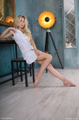 Eva Tali - Irrestistable 09-23