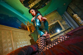 Jade Vixen shot by Bob Coulter -f6r75j9sp4.jpg
